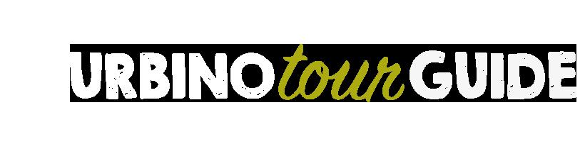 Urbino Tour Guide