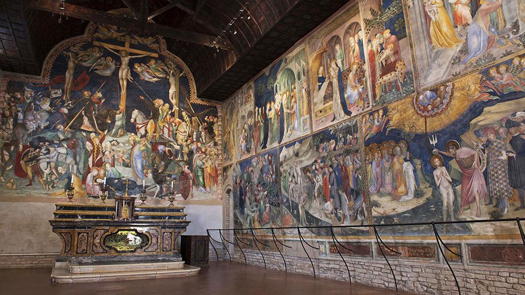 Oratorio-San-Giovanni-Battista